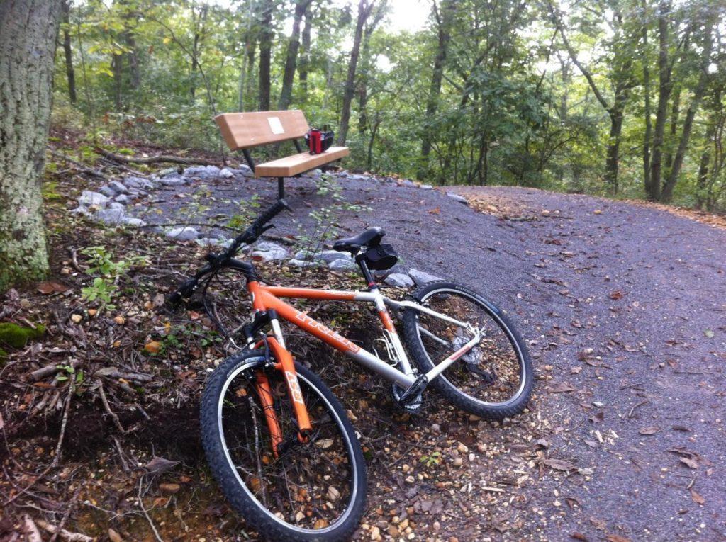 Trek-4300-Mountain-Bike-2009-Price