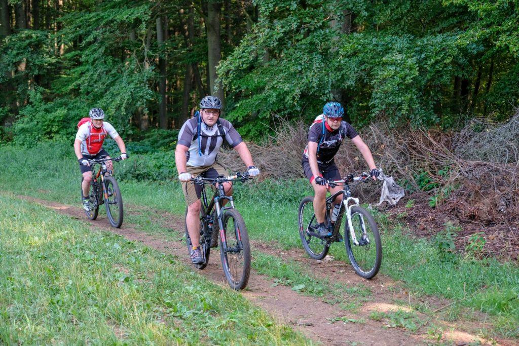 mountain-bike-3469484_1920