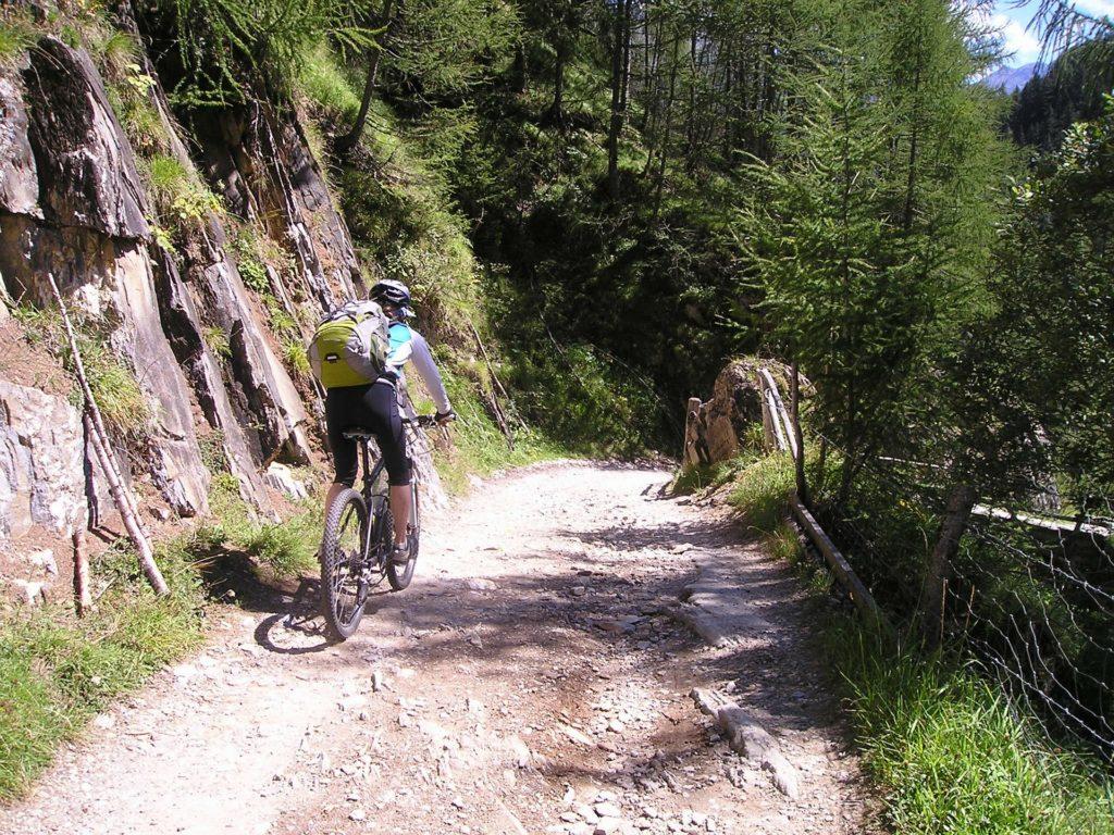 mountain-bike-55358_1920 (1)