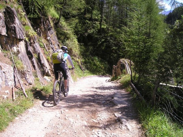 mountain-bike-55358_1920